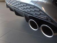 Audi S3 2.0 TFSI 310ch quattro S tronic 7 - <small></small> 63.900 € <small>TTC</small> - #18