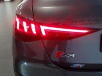 Audi S3 2.0 TFSI 310ch quattro S tronic 7 - <small></small> 63.900 € <small>TTC</small> - #19