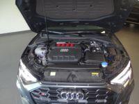 Audi S3 2.0 TFSI 310ch quattro S tronic 7 - <small></small> 63.900 € <small>TTC</small> - #20