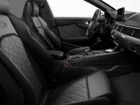 Audi S4 Avant 2018 - <small></small> 72.980 € <small>TTC</small> - #5