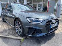 Audi S4 AVANT 3.0 TDI 347 CV QUATTRO - <small></small> 69.900 € <small>TTC</small> - #3