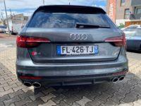 Audi S4 AVANT 3.0 TDI 347 CV QUATTRO - <small></small> 69.900 € <small>TTC</small> - #6