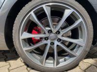 Audi S4 AVANT 3.0 TDI 347 CV QUATTRO - <small></small> 69.900 € <small>TTC</small> - #7