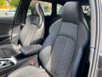 Audi S4 AVANT 3.0 TDI 347 CV QUATTRO - <small></small> 69.900 € <small>TTC</small> - #9