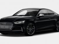 Audi S5 Coupé V6 354Ch 2018 - <small></small> 73.181 € <small>TTC</small> - #1
