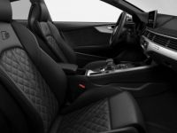 Audi S5 Coupé V6 354Ch 2018 - <small></small> 73.181 € <small>TTC</small> - #5