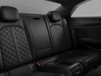 Audi S5 Coupé V6 354Ch 2018 - <small></small> 73.181 € <small>TTC</small> - #6