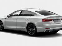 Audi S5 Sportback V6 354Ch 2018 - <small></small> 72.702 € <small>TTC</small> - #3
