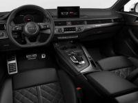 Audi S5 Sportback V6 354Ch 2018 - <small></small> 72.702 € <small>TTC</small> - #4