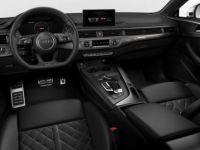 Audi S5 Sportback V6 354Ch 2018 - <small></small> 73.836 € <small>TTC</small> - #6