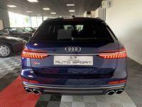 Audi S6 Avant 3.0 TDI 349ch quattro tiptronic - <small></small> 74.500 € <small>TTC</small> - #5