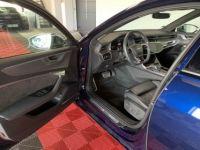 Audi S6 Avant 3.0 TDI 349ch quattro tiptronic - <small></small> 74.500 € <small>TTC</small> - #6