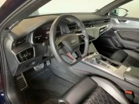 Audi S6 Avant 3.0 TDI 349ch quattro tiptronic - <small></small> 74.500 € <small>TTC</small> - #7
