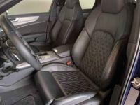 Audi S6 Avant 3.0 TDI 349ch quattro tiptronic - <small></small> 74.500 € <small>TTC</small> - #10