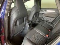 Audi S6 Avant 3.0 TDI 349ch quattro tiptronic - <small></small> 74.500 € <small>TTC</small> - #13