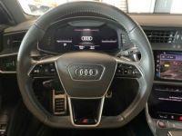 Audi S6 Avant 3.0 TDI 349ch quattro tiptronic - <small></small> 74.500 € <small>TTC</small> - #15