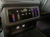 Audi S6 Avant 3.0 TDI 349ch quattro tiptronic - <small></small> 74.500 € <small>TTC</small> - #16