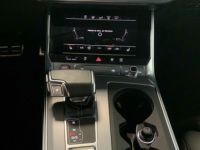 Audi S6 Avant 3.0 TDI 349ch quattro tiptronic - <small></small> 74.500 € <small>TTC</small> - #18