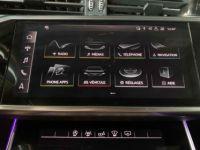Audi S6 Avant 3.0 TDI 349ch quattro tiptronic - <small></small> 74.500 € <small>TTC</small> - #20