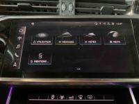 Audi S6 Avant 3.0 TDI 349ch quattro tiptronic - <small></small> 74.500 € <small>TTC</small> - #21