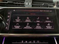 Audi S6 Avant 3.0 TDI 349ch quattro tiptronic - <small></small> 74.500 € <small>TTC</small> - #22