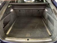 Audi S6 Avant 3.0 TDI 349ch quattro tiptronic - <small></small> 74.500 € <small>TTC</small> - #32