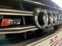 Audi S6 Avant 3.0 TDI 349ch quattro tiptronic - <small></small> 74.500 € <small>TTC</small> - #35