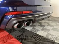 Audi S6 Avant 3.0 TDI 349ch quattro tiptronic - <small></small> 74.500 € <small>TTC</small> - #36