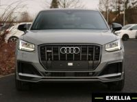 Audi SQ2 50 TFSI QUATTRO S TRONIC Occasion