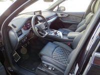 Audi SQ7 QUATTRO 4.0 TDI 435 CV - MONACO - <small></small> 89.900 € <small>TTC</small> - #6