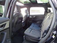 Audi SQ7 QUATTRO 4.0 TDI 435 CV - MONACO - <small></small> 89.900 € <small>TTC</small> - #8