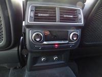 Audi SQ7 QUATTRO 4.0 TDI 435 CV - MONACO - <small></small> 89.900 € <small>TTC</small> - #12