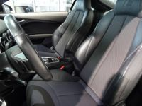 Audi TT COUPE Coupé 1.8 TFSI 180 S tronic 7 S line - <small></small> 31.890 € <small>TTC</small> - #2