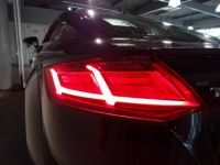 Audi TT COUPE Coupé 1.8 TFSI 180 S tronic 7 S line - <small></small> 31.890 € <small>TTC</small> - #16
