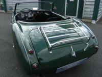 Austin Healey 100 100/6 - <small></small> 58.500 € <small>TTC</small> - #3
