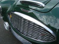 Austin Healey 100 100/6 - <small></small> 58.500 € <small>TTC</small> - #5