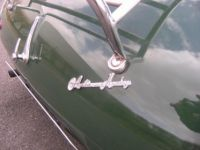Austin Healey 100 100/6 - <small></small> 58.500 € <small>TTC</small> - #7