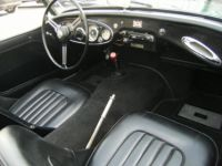 Austin Healey 100 100/6 - <small></small> 58.500 € <small>TTC</small> - #12