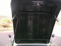 Austin Healey 100 100/6 - <small></small> 58.500 € <small>TTC</small> - #18