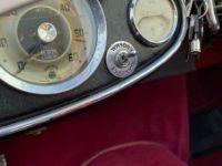 Austin Healey 100 100/6 BN4 - <small></small> 36.500 € <small>TTC</small> - #6