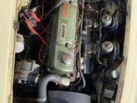 Austin Healey 100 100/6 BN4 - <small></small> 36.500 € <small>TTC</small> - #14