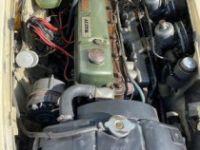 Austin Healey 100 100/6 BN4 - <small></small> 36.500 € <small>TTC</small> - #15