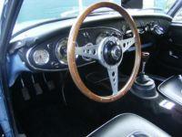 Austin Healey 3000 BJ7 - <small></small> 59.000 € <small>TTC</small> - #5
