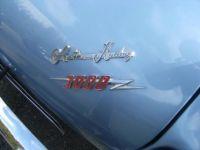 Austin Healey 3000 BJ7 - <small></small> 59.000 € <small>TTC</small> - #9