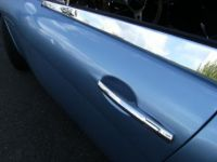 Austin Healey 3000 BJ7 - <small></small> 59.000 € <small>TTC</small> - #11