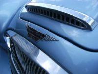 Austin Healey 3000 BJ7 - <small></small> 59.000 € <small>TTC</small> - #12