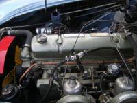 Austin Healey 3000 BJ7 - <small></small> 59.000 € <small>TTC</small> - #16