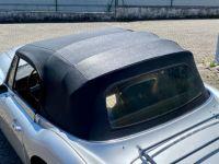 Austin Healey 3000 BJ8 MKIII - <small></small> 65.000 € <small>TTC</small> - #6