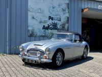 Austin Healey 3000 BJ8 MKIII - <small></small> 65.000 € <small>TTC</small> - #2