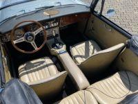 Austin Healey 3000 BJ8 MKIII - <small></small> 65.000 € <small>TTC</small> - #12